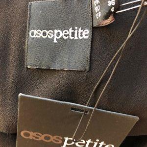 ASOS Petite Dresses - NWT ASOS Petite Dress